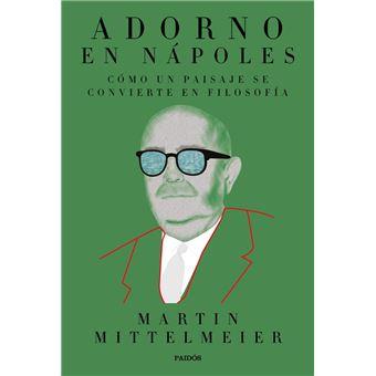 Adorno en Nápoles