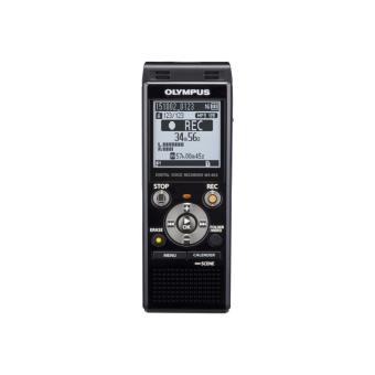 Olympus WS-853 - Grabadora de voz digital 8 GB