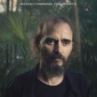 Sueños y tormentas - Vinilo + CD