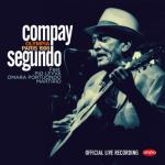 Live Olympia Paris 1998 (CD + DVD)
