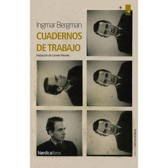 Cuadernos de trabajo (1955-1974))