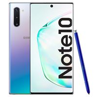 Samsung Galaxy Note 10 6,3'' 256GB Glow