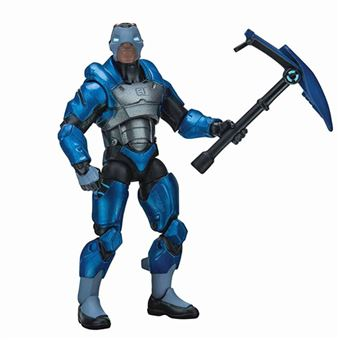 Figura Fortnite Carbide - 10 cm