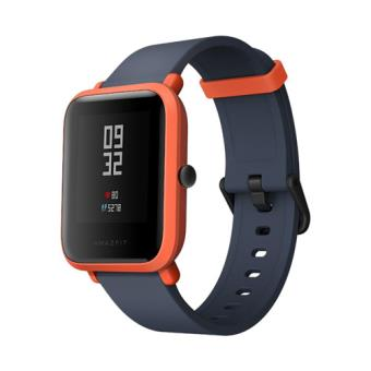 Smartwatch Huami Amazfit BIP Naranja