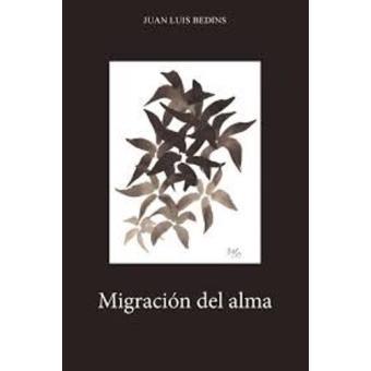 Migración del Alma