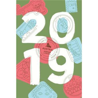 Agenda Austral 2019