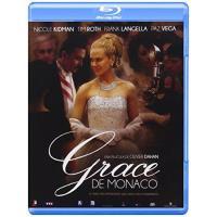Grace de Mónaco - Blu-Ray
