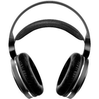 Auriculares inalámbricos Philips SHD8850
