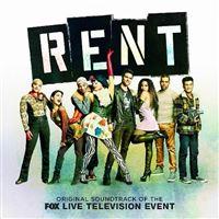 Rent B.S.O. - 2 CD