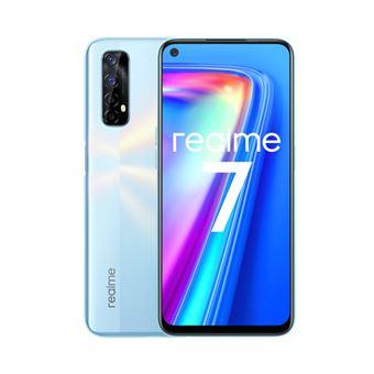 Realme 7 6,5'' 128GB Blanco
