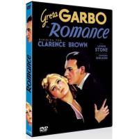 Romance - DVD