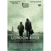 London River - DVD