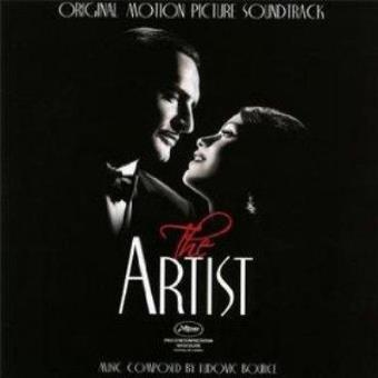 The Artist (B.S.O)