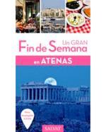 Un gran fin de semana en Atenas