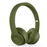 Auriculares Bluetooth Beats Solo3 Verde