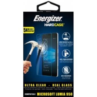 """Funda Universal Energizer Cristal templado 5"""""""