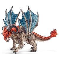 Dragón Ariete