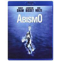 Abismo - Blu-Ray