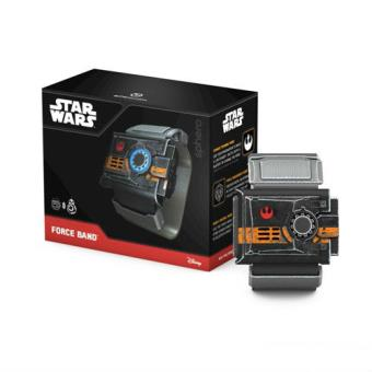 Force Band Sphero Star Wars