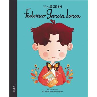 Petit I Gran - Federico García Lorca
