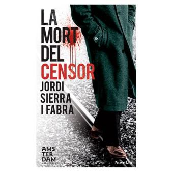 La mort del censor