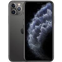 Apple iPhone 11 Pro 5,8'' 64GB Gris espacial