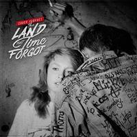 Land That Time Forgot - Vinilo