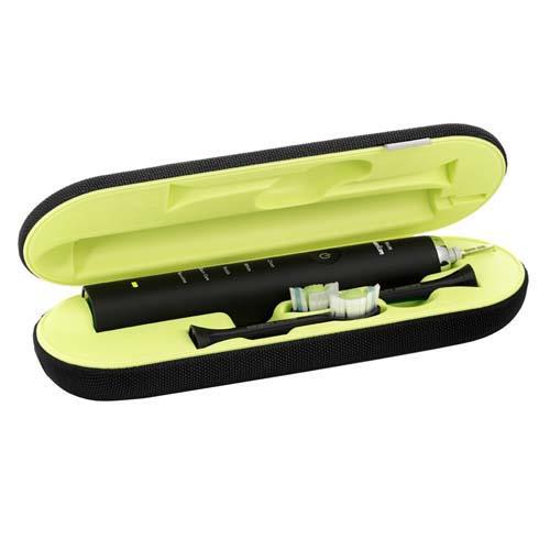 Cepillo de dientes Philips HX9352 04 Sonicare DiamondClean - Comprar en Fnac c0e84dd79f8b