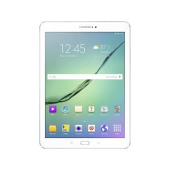 "Tablet Samsung Galaxy Tab S2 9,7"" WiFi  Blanco"