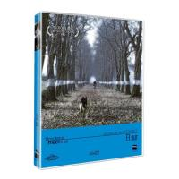 El sur - Exclusiva Fnac - Blu-Ray + DVD