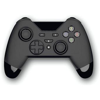 Mando Giotech WX-4 para Nintendo Switch