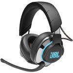 Headset gaming JBL Quantum 800 Negro