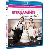 Eternamente comprometidos - Blu-Ray