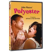 Polyester - DVD