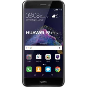 b60c21c08d4dc Huawei P8 Lite 2017 5