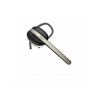 Auricular Bluetooth Jabra Talk 30