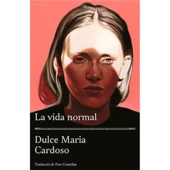 La vida normal - Ed catalán