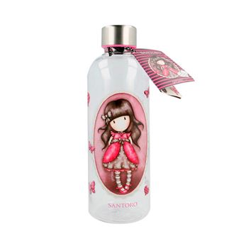 Botella Gorjuss hidro 850 ml