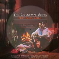The Christmas Songs - Vinilo