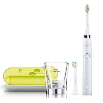 Cepillo de dientes Philips Sonicare DiamondClean HX9332/04