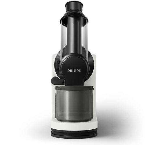 Licuadora Philips HR1887/80