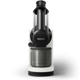 Licuadora Philips HR1887/80