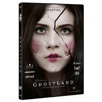 Ghostland - DVD
