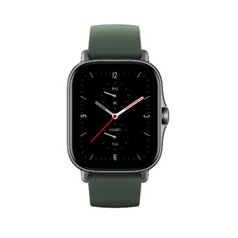 Smartwatch Amazfit GTS 2e Verde
