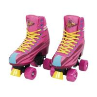 Soy Luna Patines Roller Training T-34/3