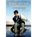 Harry Potter y la filosofía