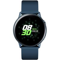 Smartwatch Samsung Galaxy Watch Active Verde