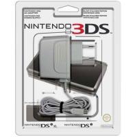 Cargador oficial Nintendo 3DS y 3DS XL