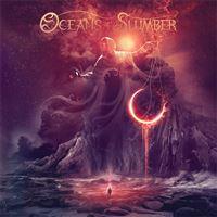 Oceans Of Slumber - 2 Vinilos + CD