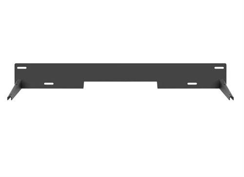 Soporte Sennheiser Ambeo SB01 Negro para altavoz